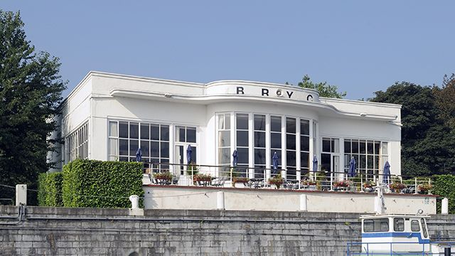 BRYCCH640x360 Brussel Royal Yacht Club - Opleiding
